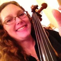 Melissa Grady | Social Profile