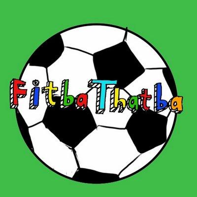 FitbaThatba | Social Profile