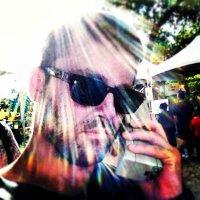 Nathan Sadeghi-Nejad | Social Profile