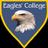 Eagles College