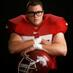 Burlsworth Fdn
