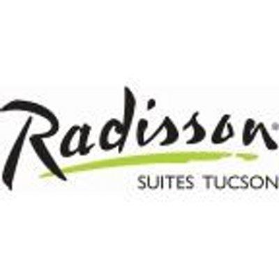 Radisson Stes Tucson