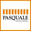 Photo of PasqualeHnos's Twitter profile avatar