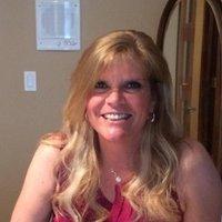 Dawn Sweany | Social Profile