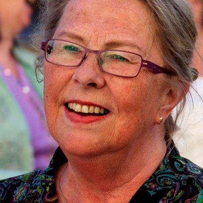 Ellen Ronæss   Social Profile