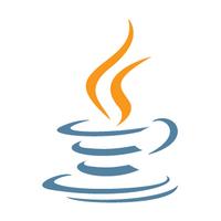 Java_EE