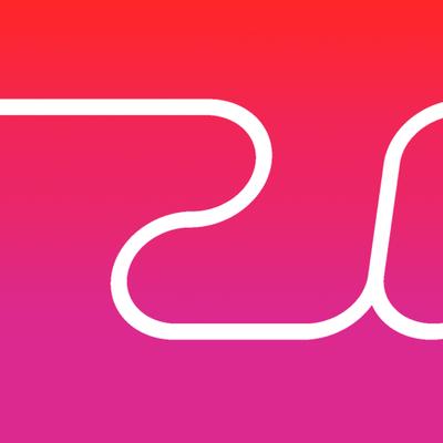 STROM | Social Profile