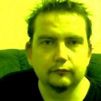 Alan Winfield | Social Profile