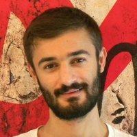 Legome Μehmet | Social Profile