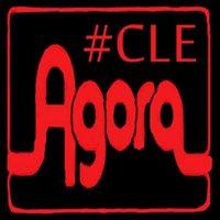 Cleveland Agora | Social Profile