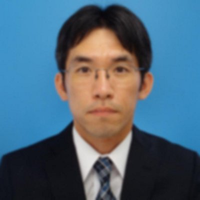 KAWAI Masahiro | Social Profile