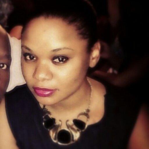 Wendy Mutaboyerwa Social Profile