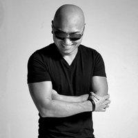 JJ Flores | Social Profile