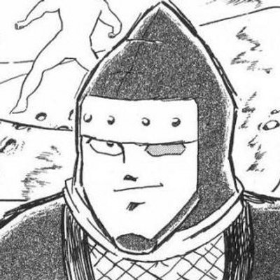 山田太郎 (ドカベン)の画像 p1_20