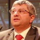 İhsan Yılmaz adlı üyenin avatarı