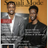 somalimode profile