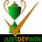 justdeywin profile