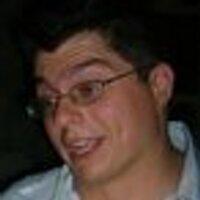 Eli Gratz | Social Profile