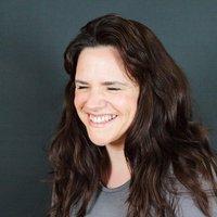 Dr.EllenAnneSchultz | Social Profile