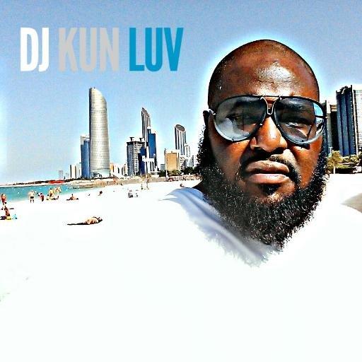KUN LUVS CIROC Social Profile