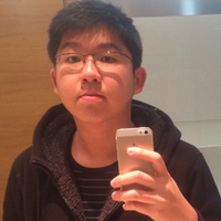 Suryo Jo | Social Profile