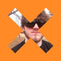 Cody Griswold | Social Profile