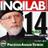 Iqbal92S profile