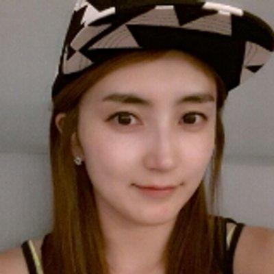Kim ji hye | Social Profile