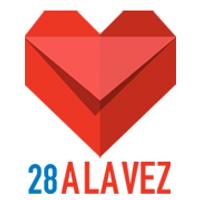 @28alavez
