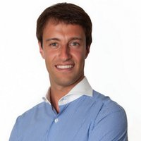 Luca Ratto Gargani | Social Profile