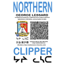 Northern Clipper (@Northern_Clips) Twitter