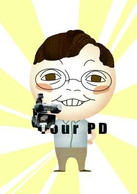 판다PD Social Profile