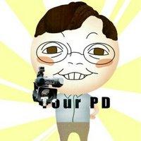 판다PD | Social Profile