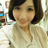 kpyi43bws4h8ky profile
