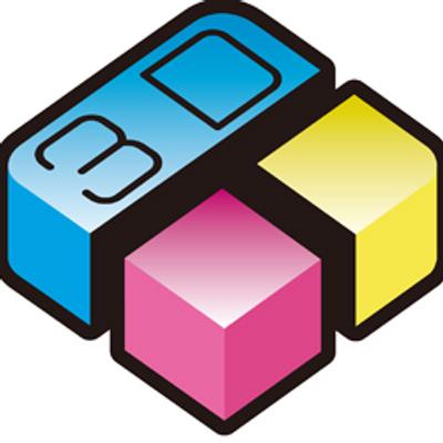 3DP Technology Ltd.