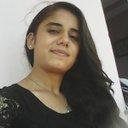 N'esrin Y'ılmaz  (@0056FB) Twitter