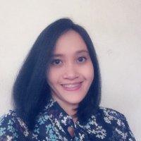 Anisa Nasution | Social Profile