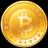 @BitcoinAndGold