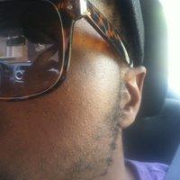 Lufuno Muthala | Social Profile