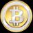 @BitCommodity