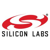 Silicon Labs | Social Profile