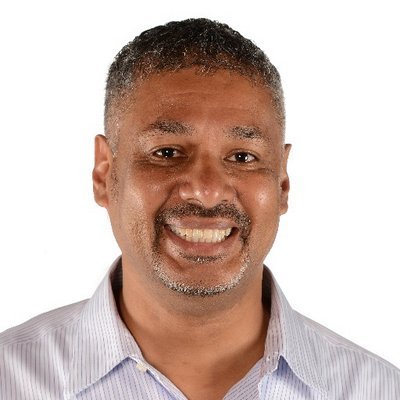 Rod Narayan ADE | Social Profile