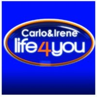 carloenirene