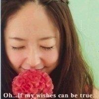 筑紫のこ | Social Profile