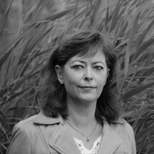 Anita Cordes