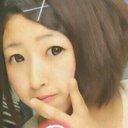 ゆみ (@0107Iluvhyde) Twitter