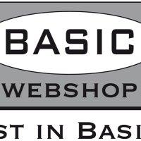 BasicModeShop