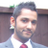 UmairHussain0 profile
