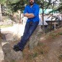 sandeep singh (@009Sandeep) Twitter
