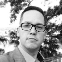 Jeremy B | Social Profile